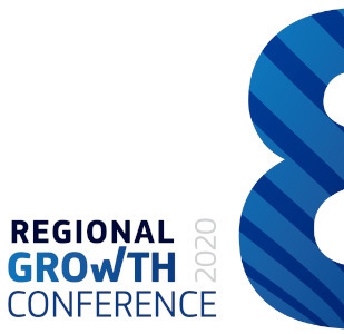 8th Regional Growth Conference